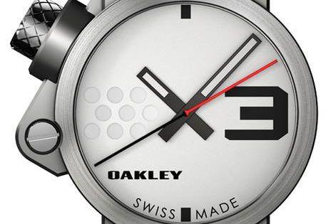 Brands Like Oakley
