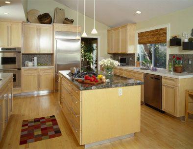 Kitchen Island Design Trends And Kitchen Island Plan Kitchen Design Small Kitchen Island Plans Kitchen Island Design