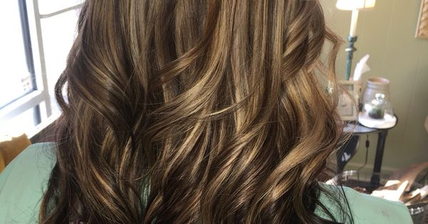 Https Instagram Com Chrissy Putnam Fall Hair Warm