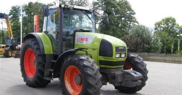 Claas Renault Ares 816 826 836 Tractor Workshop Service Repair Manual 1 Download 806 Tractors Repair Manuals Repair