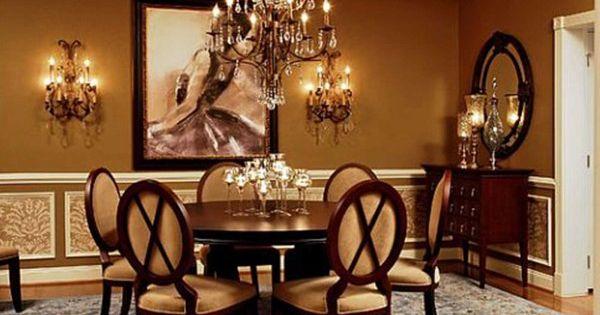 Navy blue dining room ideas dining room pinterest for Navy blue dining room ideas