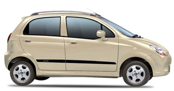 Http Www Cardekho Com Carmodels Chevrolet Chevrolet Spark At Present Chevrolet Spark Petrol Version Is Available In On Chevrolet Spark Chevrolet Car Dealer