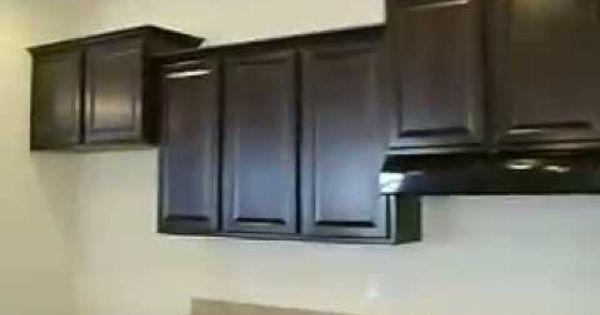 Venice Floorplan Maronda Homes In Jacksonville Fl Jacksonville
