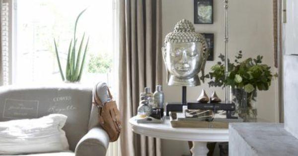 Deco eetkamer oud maison design obas.us