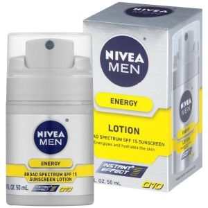 Top 10 Men S Skin Care Products In 2020 Reviews Facial Lotion
