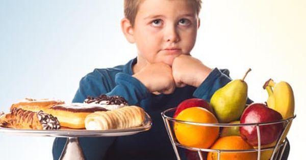 اضافه وزن و چاقی در کودکان استخدام پرستار برای کودک پارسیان مهرپرور پرستار سالمند پرستار کودک Healthy Foods To Eat Foods To Avoid Children Eating