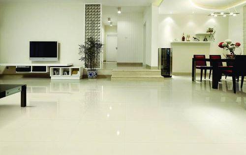 Off White Porcelain Tile Floor Decor White Porcelain Tile White Porcelain Residential Interior