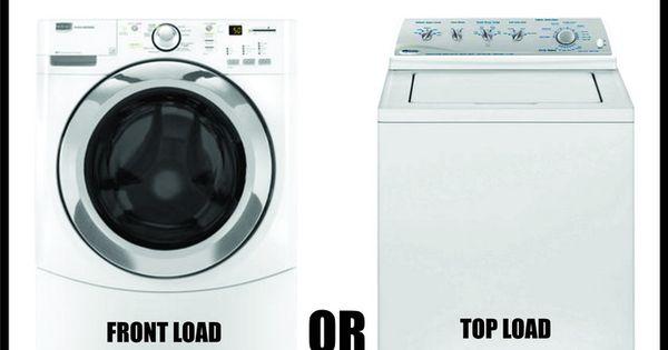 washing machine is not draining