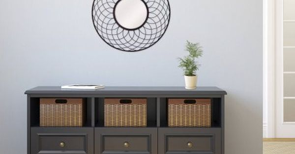 Decorate Your Home With This Stylish Better Homes And