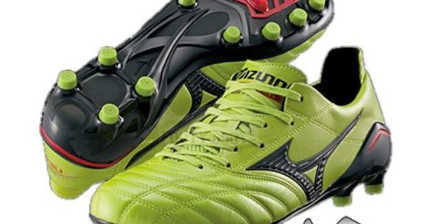 Mizuno Morelia Neo Football Boots Football Shoes Boots