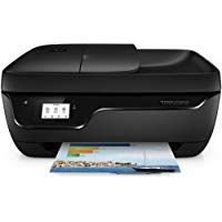 Hp Deskjet 3835 All In One Ink Advantage Wireless Colour Printer