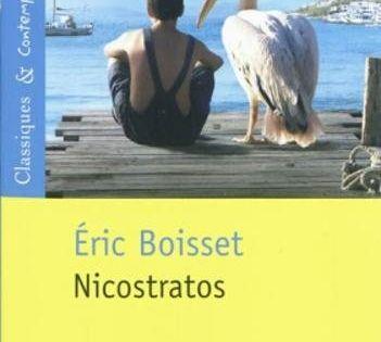 Ebooktogether Linga Livre Pdf Gratuit Nicostratos In 2020