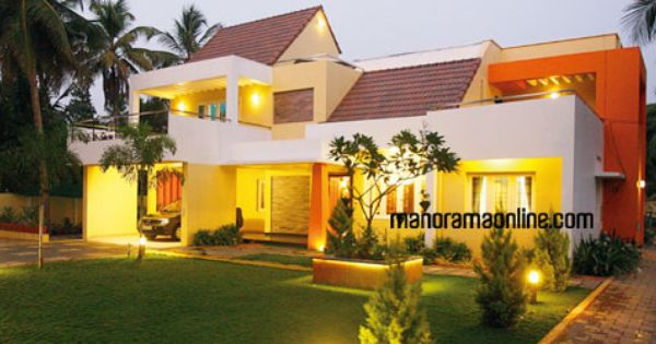 Manorama online veedu dream home home decor for Manorama veedu photos