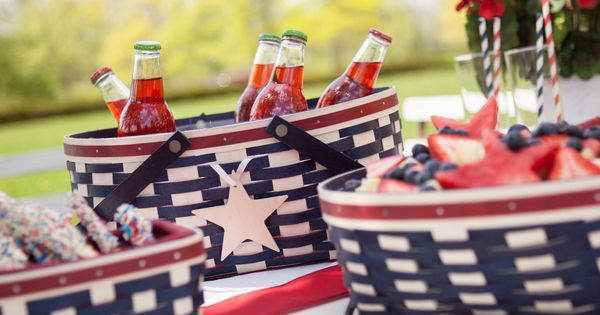memorial day festivals in nc