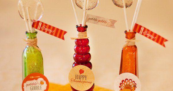 Liquor lollipops, Liquor and Lollipops on Pinterest