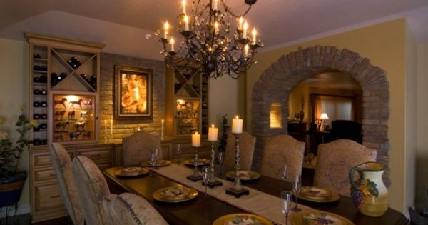 wine themed dining room home pinterest kitchen themes wine kitchen themes and dining rooms. Black Bedroom Furniture Sets. Home Design Ideas