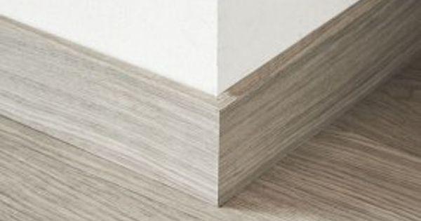 Baseboard Trim Ideas Baseboard Trim Styles Baseboard Trim Diy Baseboard Styles Modern Baseboards House Flooring