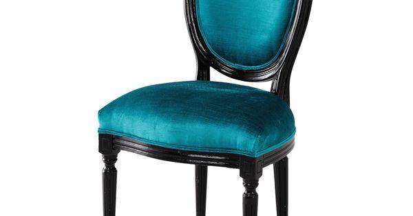Chaise En Structure En Acier Noir Mat Siege En Plywood Noir Ou Couleur Bois Clair De Style Industriel Vintage Chaise Metal Chaise Structure En Acier