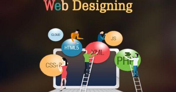 Slide 8 Web Design Web Design Company Build Your Own Website