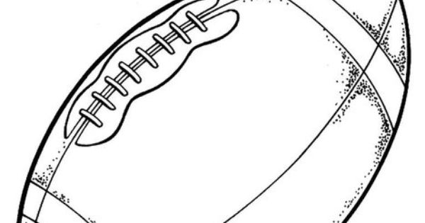 Uf florida gator coloring pages coloring pages for Florida gator coloring pages
