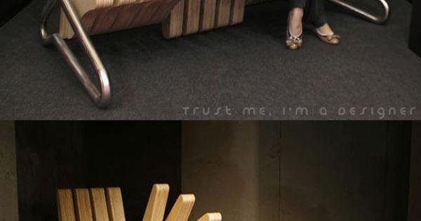 #furniture design @gibmirraum
