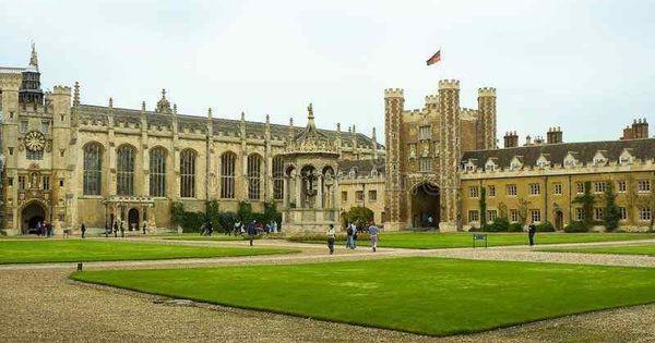 Cambridgeweightplan In 2020 University Campus Cambridge University Harvard University Campus