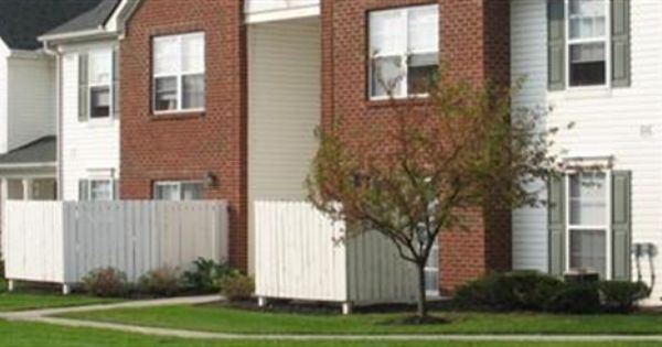 apartments in columbus awesome moving pinterest apartments