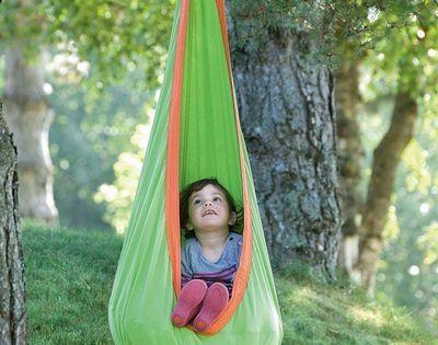 Jeux d 39 ext rieur pour les enfants cabane dans les arbres for Les echanges exterieur cours bac