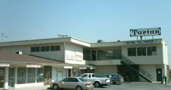 ... Fran, San Diego, etc. Pinterest Highlands, Barber Shop and Bar