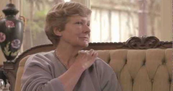 Lewy Body Disease - Visiting the Doctor | Parkinsonism ...