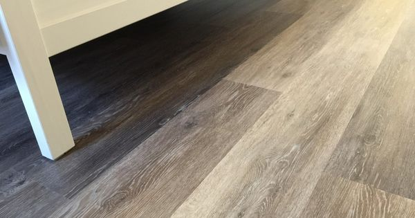 Bedroom Floor Inspiration Coretec Plus 7 Alabaster Oak