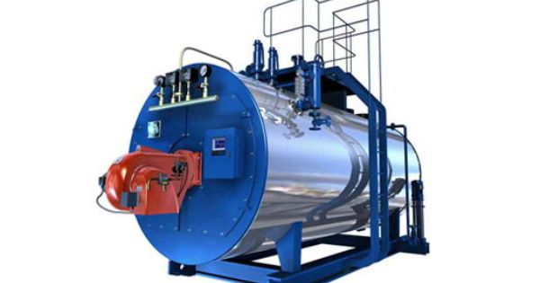 Find Out Pollution Control Bag Filter For Boilers Flue Gas At Http Techflow Net Boiler Html Boiler Steam Boiler Boiler Repair