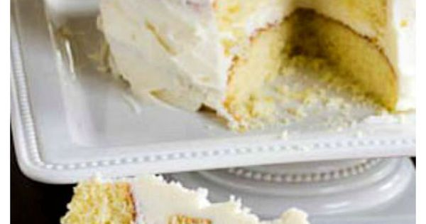 wedding cake drink with amaretto almond cake with amaretto filling recipe cake make 22552
