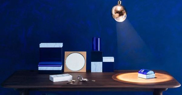Copper Spot Round Pendant Led Non Dimmable By Tom Dixon Available At Lightandyou Com Tomdixon Pendantl In 2020 Wall Lamp Design Ceiling Lamp Design Tom Dixon