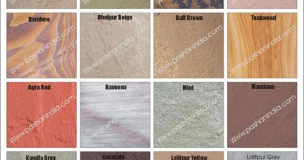 Floor Tiles Philippines Price List Design
