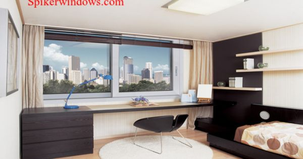 Upvc Windows And Doors Designs With Images Upvc Windows Windows And Doors Windows