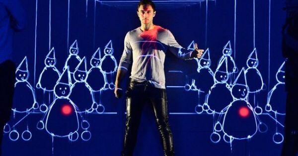 eurovision tve facebook