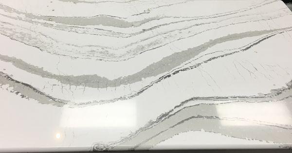 Tile Backsplash Designs For Kitchens