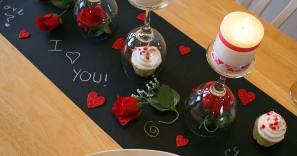placemats for valentine's day