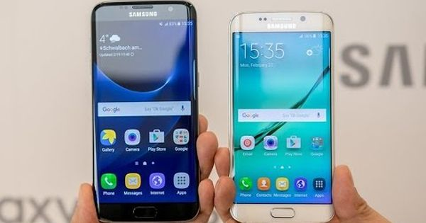 How To Download Free Music On Samsung S8 Samsung Galaxy S7 Edge Samsung Galaxy Samsung Galaxy S6 Edge