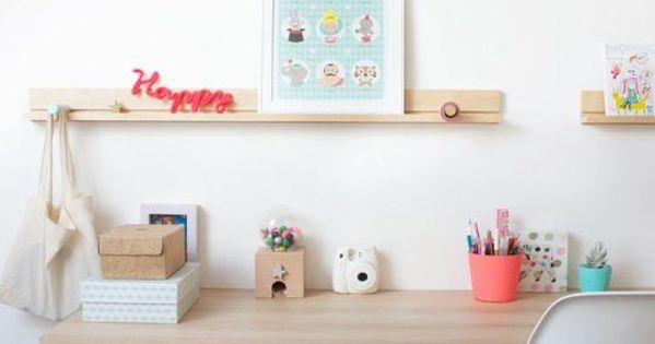 Bureau pour enfant ikea stuva chambre de tanuki picoti pinterest bureau chambres et for Chambre stuva ikea