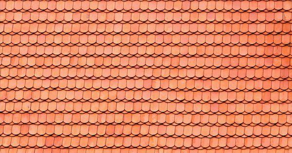 Pin Em Roofing Shingles