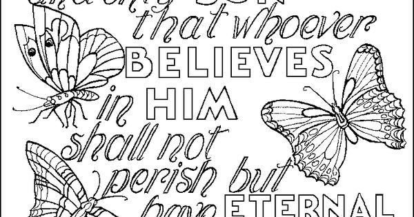 Top 10 Free Printable Bible Verse