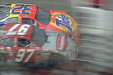 Bench Racing With Steve And Charlie Nascar Nascar Cup Series Nascar Sprint Cup