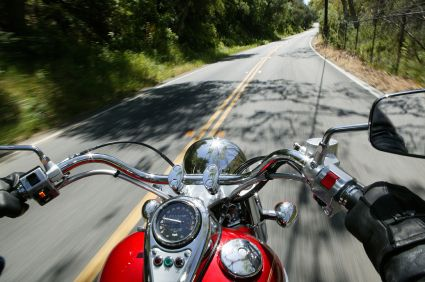 f6a9089937da5d5caaad62da66a18092 - How To Get A Motorcycle Only License In Florida