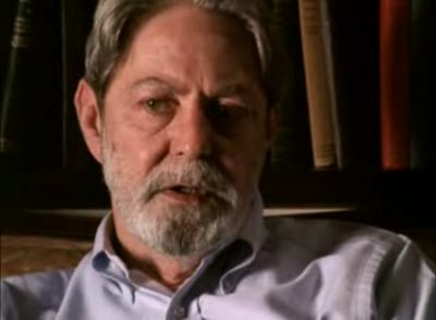 Shelby Foote Authors That Changed My Life In 2020 Shelby Foote Ken Burns Civil War Books