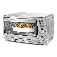 Oster Convection Countertop Oven Sam S Club Toaster Oven