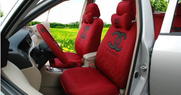 Car Seat Cover Sets Covers For Women