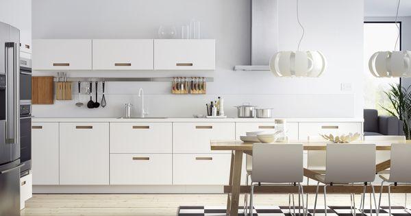 ikea m rsta k che ikea wohnen pinterest k che ikea ikea und k che. Black Bedroom Furniture Sets. Home Design Ideas
