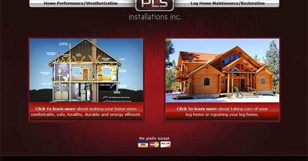 Replacement Windows Roanoke Home Maintenance Log Homes Cool Stuff